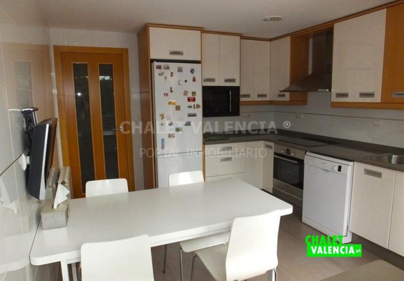 59764-12-chalet-valencia