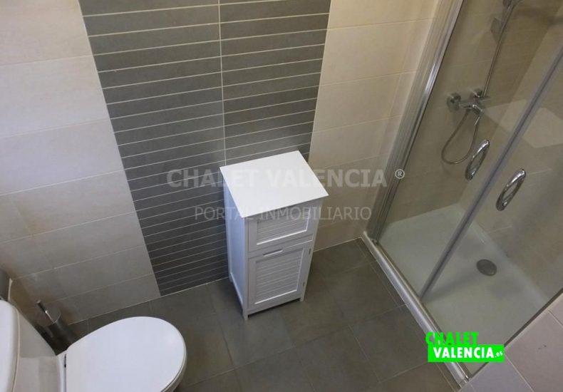 59764-15-chalet-valencia