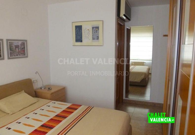59764-17-chalet-valencia