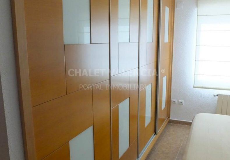 59764-18-chalet-valencia