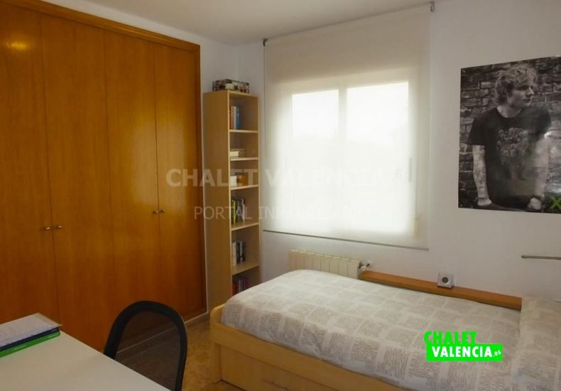 59764-21-chalet-valencia