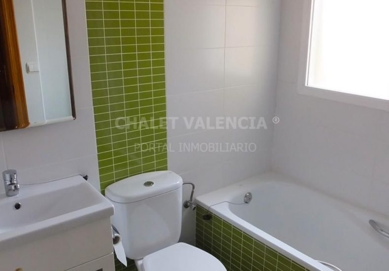 59764-23-chalet-valencia