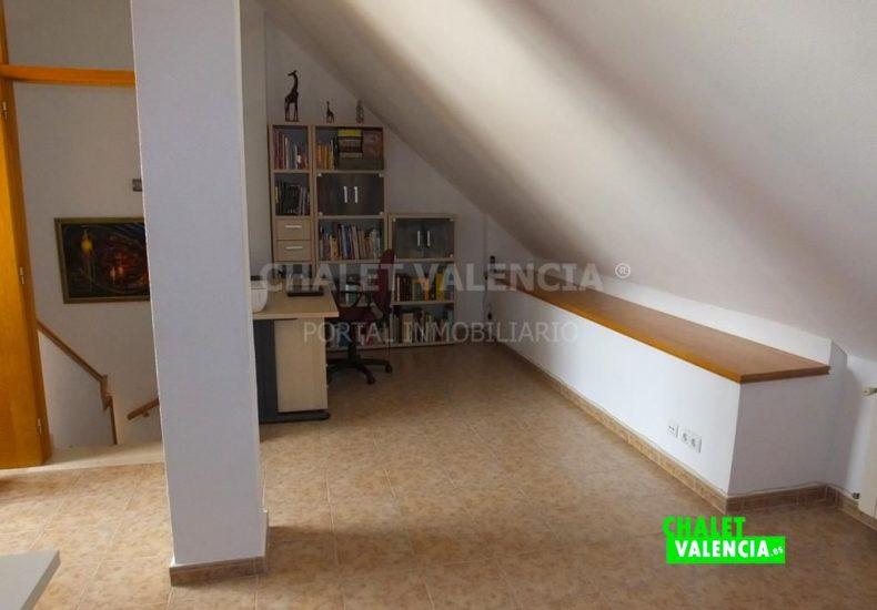 59764-27-chalet-valencia