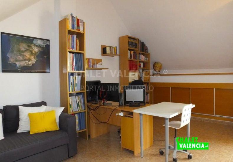 59764-29-chalet-valencia