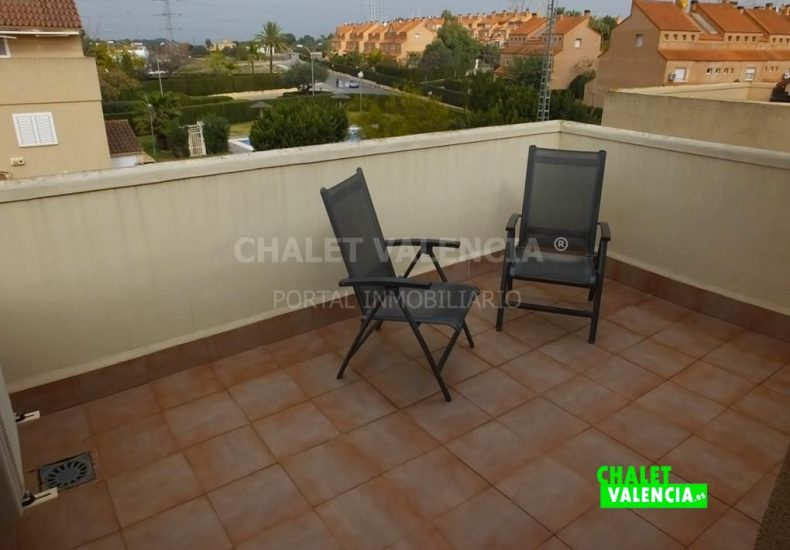 59764-30-chalet-valencia