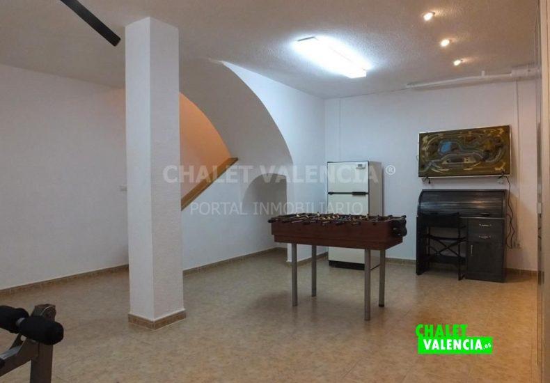 59764-32-chalet-valencia