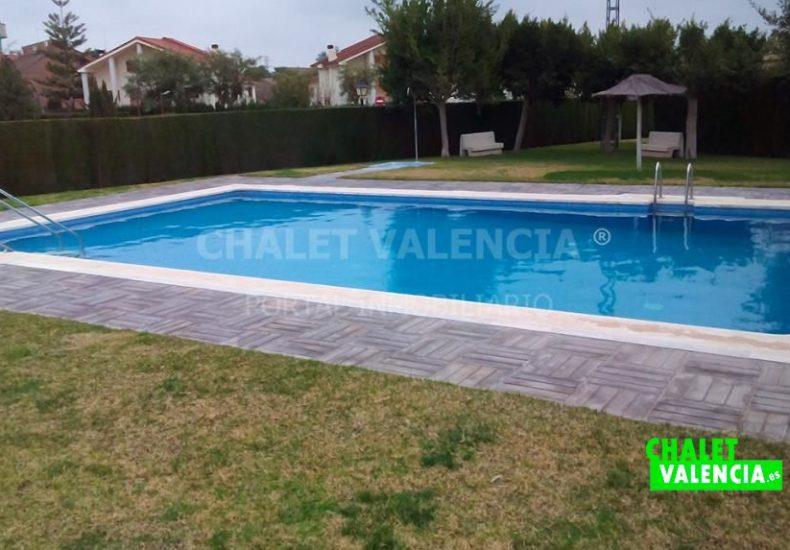 59764-34-chalet-valencia