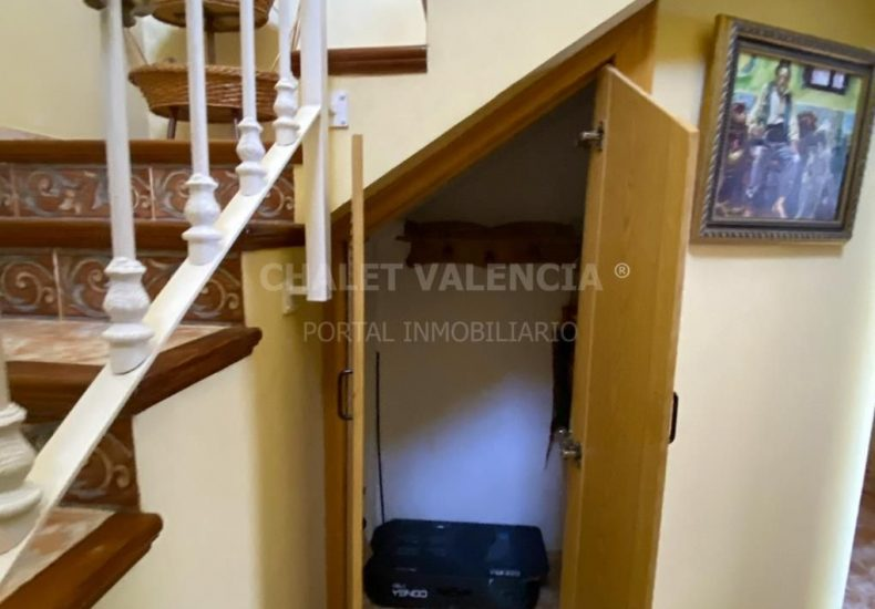 59904-2094-chalet-valencia