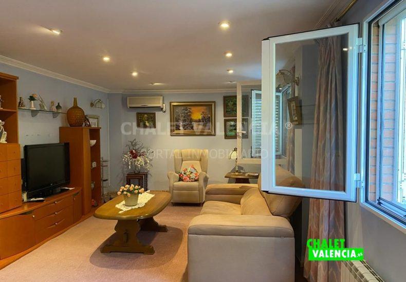 59904-2096-chalet-valencia