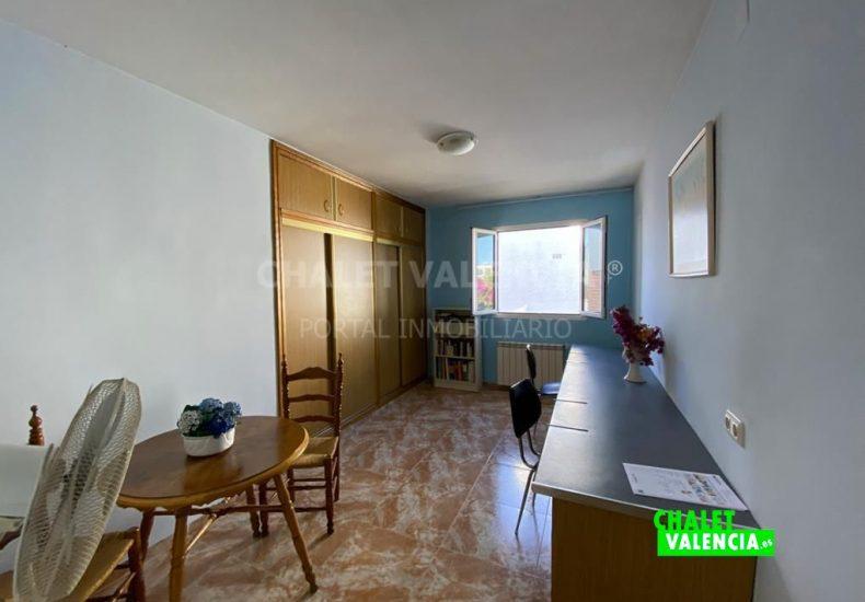 59904-2101-chalet-valencia