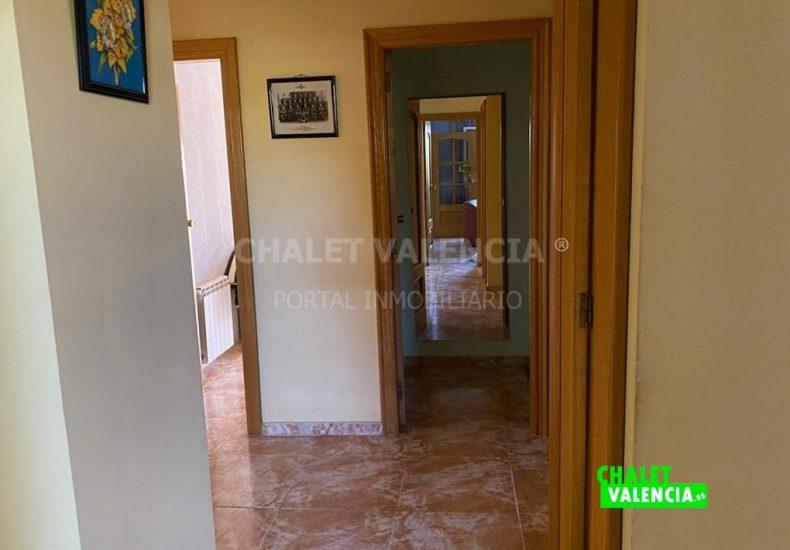 59904-2104-chalet-valencia