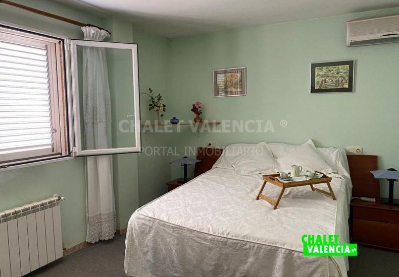 59904-2107-chalet-valencia