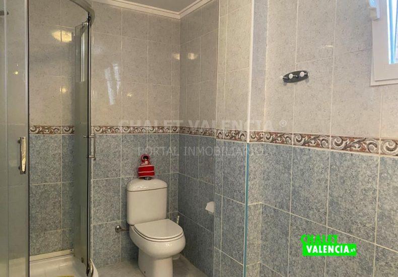 59904-2110-chalet-valencia