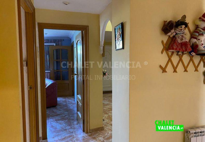 59904-2115-chalet-valencia