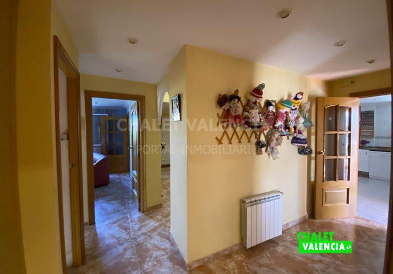 59904-2116-chalet-valencia