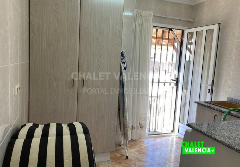 59904-2117-chalet-valencia