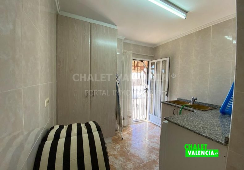 59904-2118-chalet-valencia