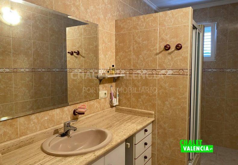 59904-2120-chalet-valencia