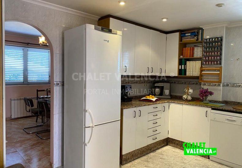 59904-2125-chalet-valencia