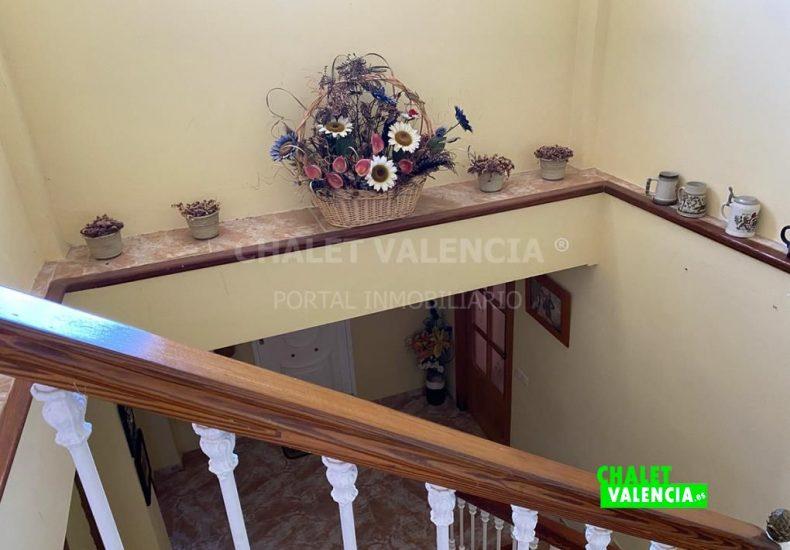 59904-2129-chalet-valencia
