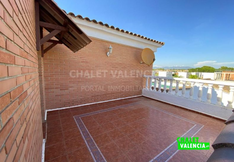 59904-2132-chalet-valencia