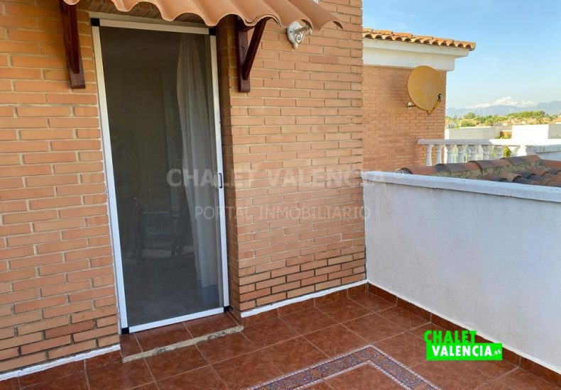 59904-2136-chalet-valencia