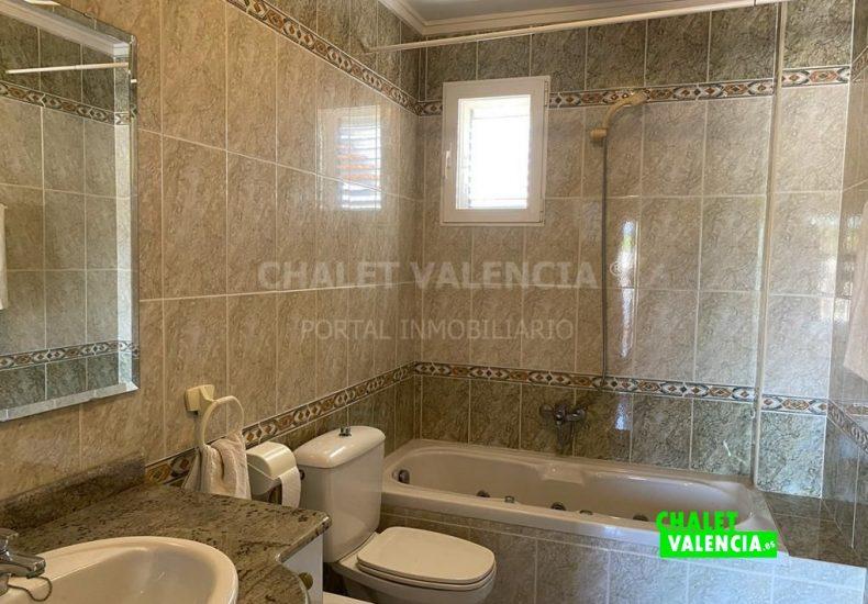 59904-2144-chalet-valencia