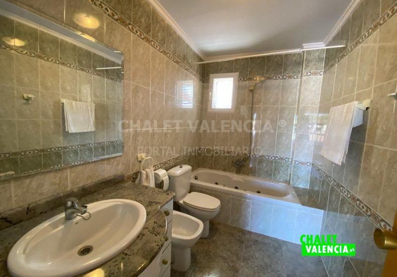59904-2145-chalet-valencia