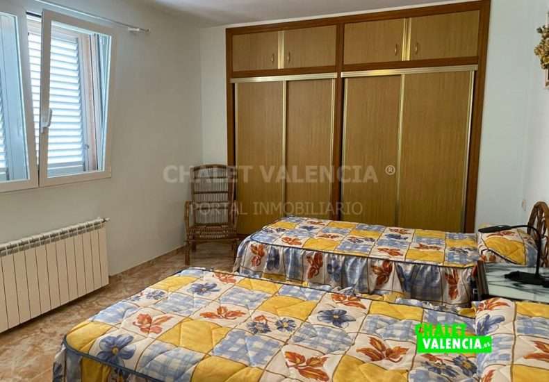 59904-2147-chalet-valencia