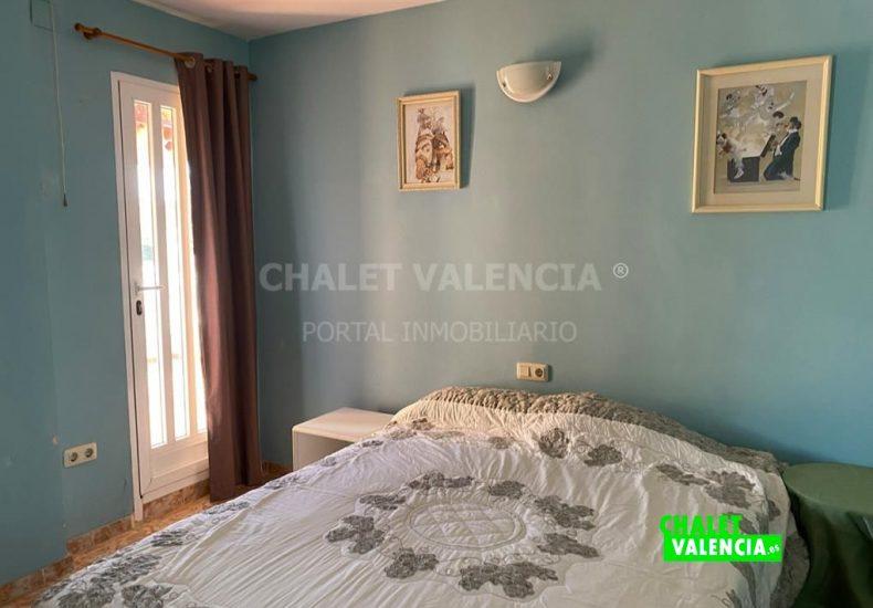 59904-2154-chalet-valencia
