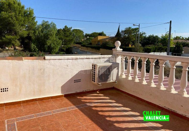 59904-2155-chalet-valencia