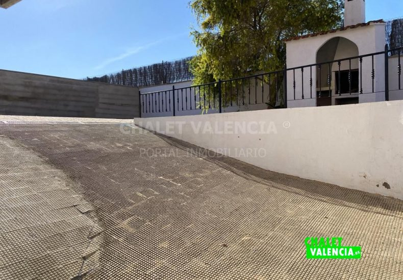 59904-2157-chalet-valencia