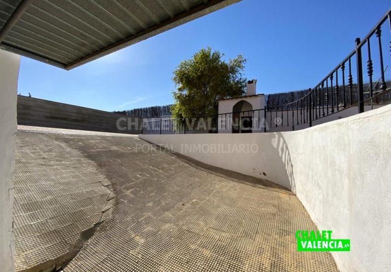 59904-2158-chalet-valencia