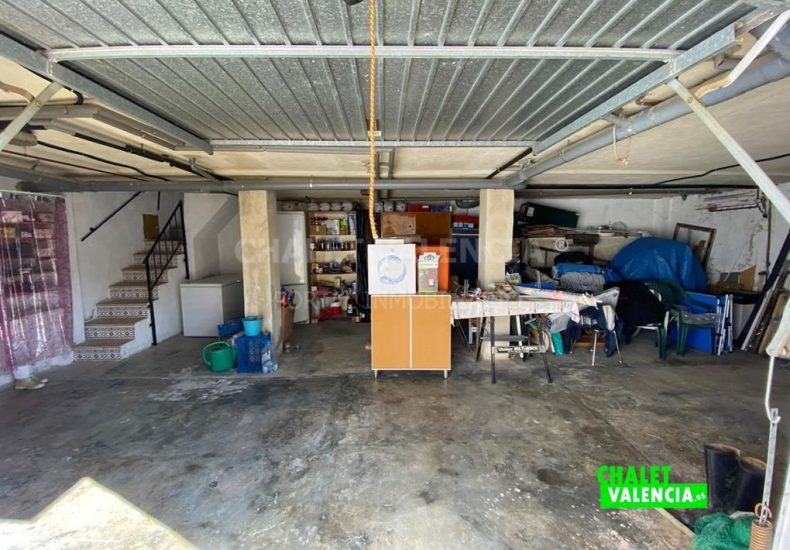 59904-2159-chalet-valencia