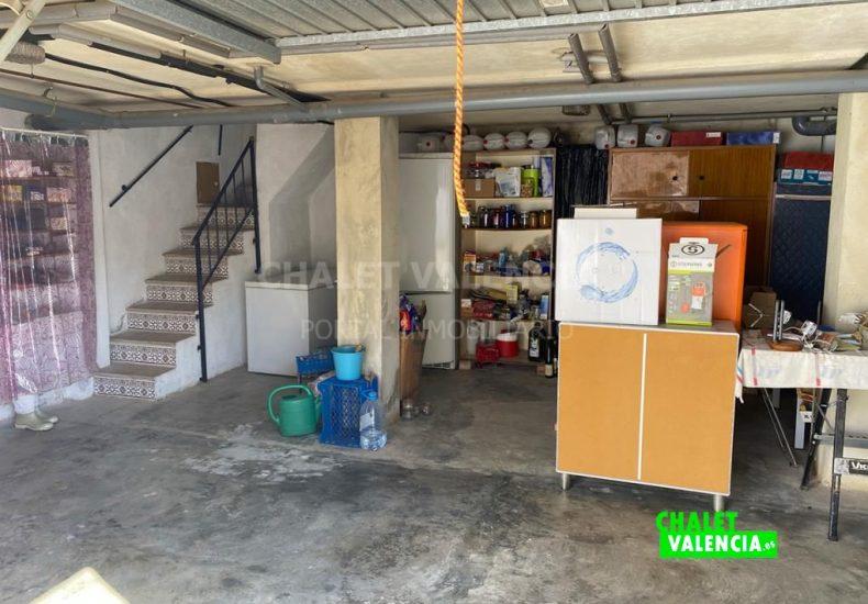 59904-2160-chalet-valencia