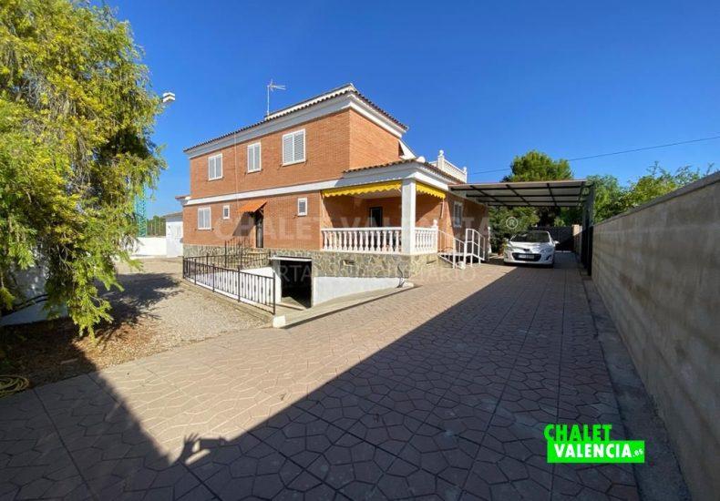 59904-2164-chalet-valencia