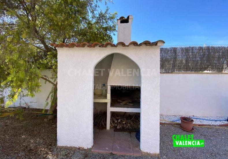 59904-2167-chalet-valencia