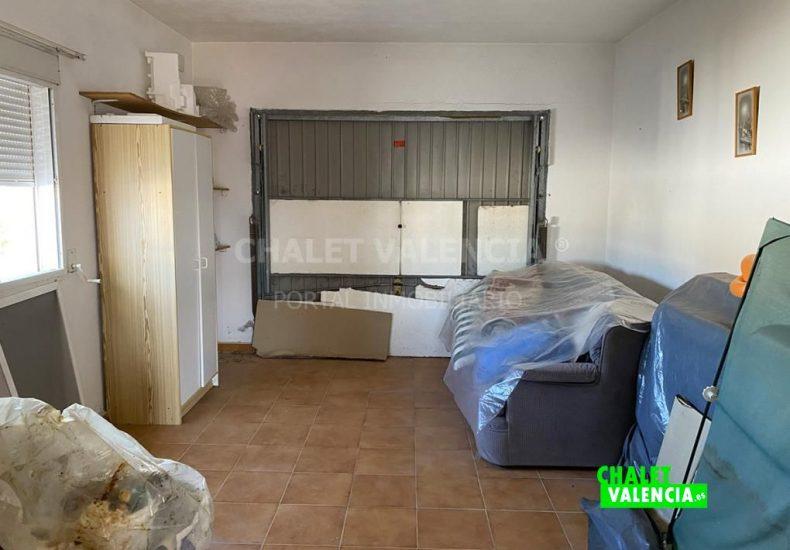 59904-2173-chalet-valencia