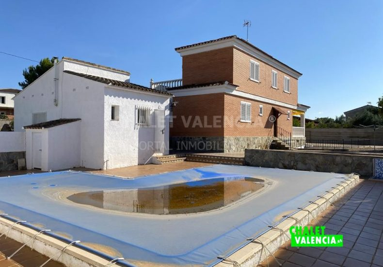 59904-2178-chalet-valencia