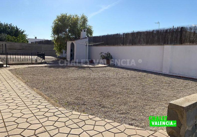 59904-2180-chalet-valencia