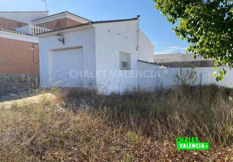 59904-2181-chalet-valencia