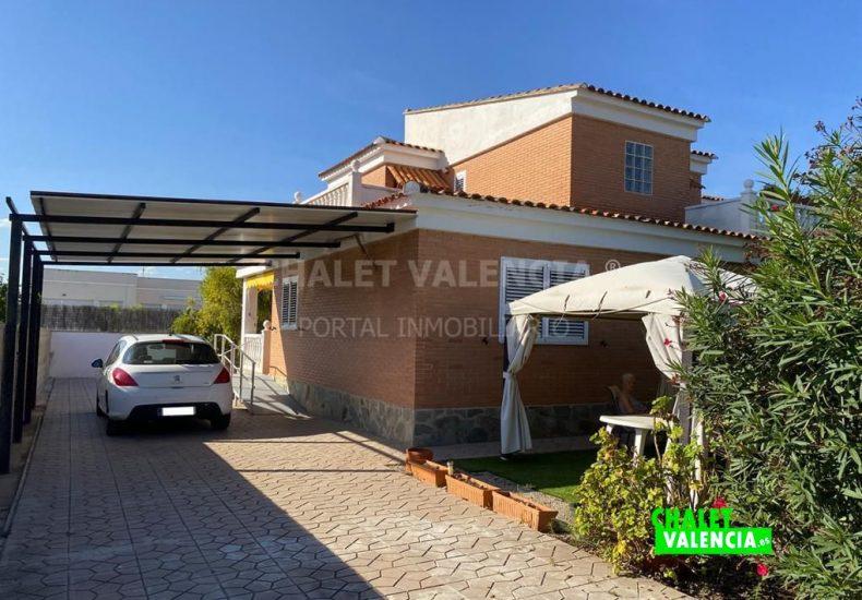 59904-2186-chalet-valencia