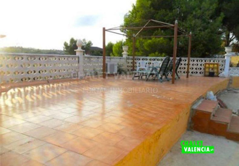 59988-cenador-chalet-valencia