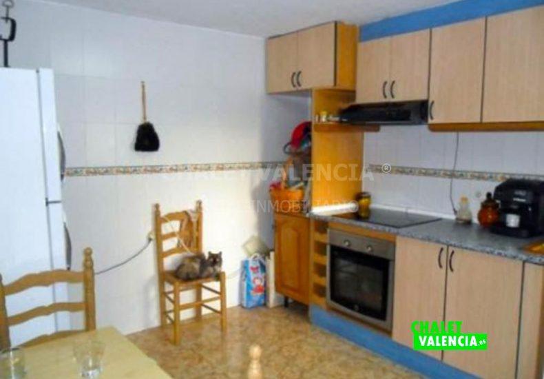 59988-cocina-chalet-valencia