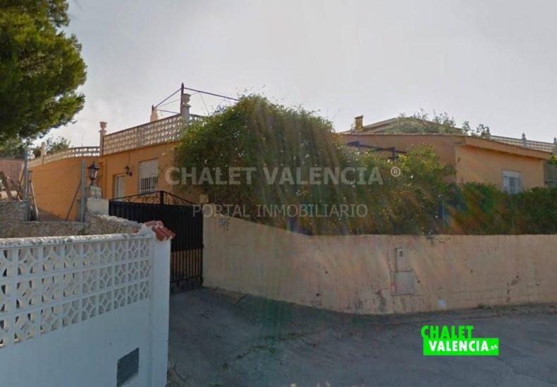 59988-entrada-chalet-valencia