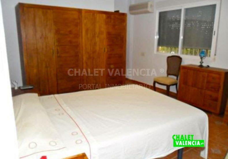 59988-hab-1-chalet-valencia