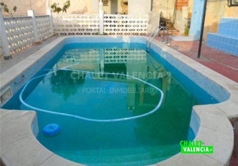 59988-piscina-chalet-valencia