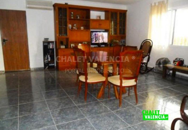 59988-salon-comedor-chalet-valencia