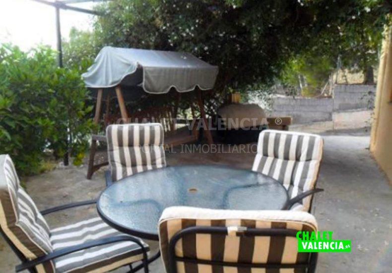 59988-terraza-chalet-valencia