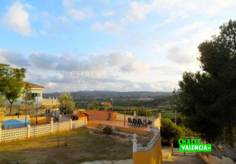 59988-vistas-chalet-valencia